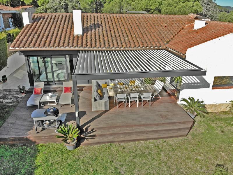 premium-habitat-la-plana-luxury-rentals-barcelona-coast